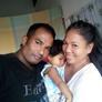Ama de llaves en Piliyandala, Western, Sri Lanka buscando trabajo: 2837463