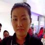 Niñera en Yakarta, Yakarta Raya, Indonesia buscando trabajo: 2837483