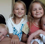 Au Pair in Zilina, Zilinsky, Slovakia looking for a job: 2837584