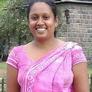 Tutor in Polgahawela, North Western, Sri Lanka 2837733