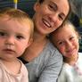 Babysitter a Vasastaden, Stoccolma, Svezia in cerca di lavoro: 2837837