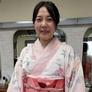 Au Pair in Sendai, Miyagi, Japan op zoek naar een baan: 2837947