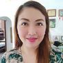 Governanta em Batangas City, Batangas, Filipinas procurando emprego: 2838290