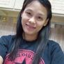 Housekeeper in Bay, Laguna, Philippines looking for a job: 2838436
