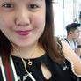 Au Pair in Sembawang, , Singapore looking for a job: 2838475