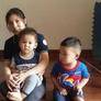 Au Pair in Vientane, Vientiane, Laos 2838481