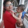 Nanny in Kathmandu, Bagmati, Nepal looking for a job: 2838567