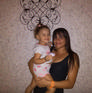 Au Pair in West Hempstead, NY, United States looking for a job: 2838701