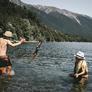 Au Pair in Wairau Valley, Marlborough, New Zealand looking for a job: 2838702