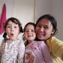 Au Pair in The Hague, Zuid-Holland, Netherlands looking for a job: 2839226