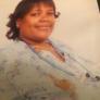 Caregiver senior în Brooklyn, NY, Statele Unite ale Americii în căutarea unui loc de muncă: 2839436