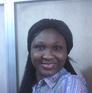 Nanny in Lagos, Lagos, Nigeria looking for a job: 2839568
