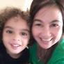 Huishoudster in Cabucbucan, Nueva Ecija, Filipijnen op zoek naar een baan: 2839623