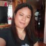 Babá em San Juan, Leyte, Filipinas procurando emprego: 2839704