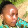 Nanny in Nairobi West, Nairobi Area, Kenya looking for a job: 2839748