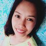 Au Pair in Titay, Zamboanga del Sur, Philippines looking for a job: 2839789