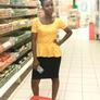 Babysitter in Apapa, Lagos, Nigeria looking for a job: 2839966