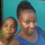 Au Pair en Nairobi, Nairobi Area, Kenia busca trabajo: 2840661
