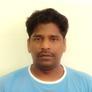 Housekeeper in Kumbakonam, Tamil Nadu, India looking for a job: 2840760