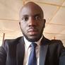 Au Pair in Asaba, Delta, Nigeria looking for a job: 2840835