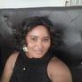 Nanny in Port Harcourt, Rivers, Nigeria looking for a job: 2841356
