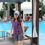 Babysitter in Bangkok, Krung Thep, Thailand looking for a job: 2841456