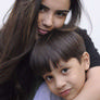 Au Pair in Guarulhos, Sao Paulo, Brazil looking for a job: 2841569