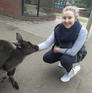 Babysitter in Geelong, Victoria, Australia looking for a job: 2841605