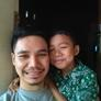 Au Pair in Purwokerto, Central Java, Indonesia looking for a job: 2841628