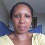 Aidant principal à Mandeville, Manchester, Jamaïque 2841824