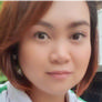 Cuidador Sênior em Singapura, Cingapura, procura emprego: 2841874