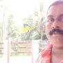 Senior Caregiver in Tiruvalla, Kerala, India looking for a job: 2841942