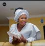 Senior Caregiver in Ibadan, Oyo, Nigeria looking for a job: 2842020