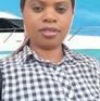 Nanny in Bindura, Mashonaland Central, Zimbabwe 2842045