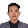 Au Pair en Mandaluyong City, Manila, Filipinas buscando trabajo: 2842066