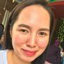 Au Pair à Iligan City, Iligan, Philippines cherchant un emploi: 2842761