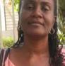 Senior Caregiver in Eleven Miles, Saint Thomas, Jamaica looking for a job: 2842895