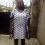 Tutor in Kiambu, Central, Kenya 2843079