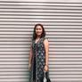Babá em Singapore City,, Cingapura procurando emprego: 2843195