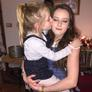 Au Pair in Ballyclare, Northern Ireland, United Kingdom looking for a job: 2843446