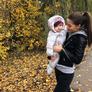 Au Pair en Borisoglebsk, Voronezh, Rusia buscando trabajo: 2843481