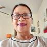 Housekeeper in Kritu Marotu, Paphos, Cyprus looking for a job: 2844157
