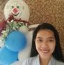Babá em Malolos, Bulacan, Filipinas procurando emprego: 2844158
