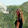 Nanny in Parede, Lisboa, Portugal looking for a job: 2844346