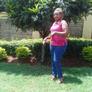 Housekeeper in Kiambu, Central, Kenya looking for a job: 2844561
