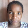 Babysitter in Windhoek, Khomas, Namibia looking for a job: 2844594