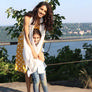 Babysitter in Brooklyn, NY, United States looking for a job: 2844642