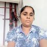 Nanny in Vasai, Maharashtra, India looking for a job: 2844974