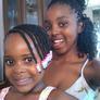 Babysitter in Ghanzi, Ghanzi, Botswana 2845007