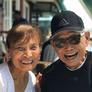 Senior Caregiver in Liloan, Cebu, Philippines looking for a job: 2845212